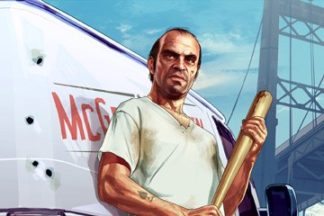 Rockstar highlights 10 jobs in GTA Online