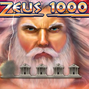 When Playing Zeus for Free in NJ Online Casinos